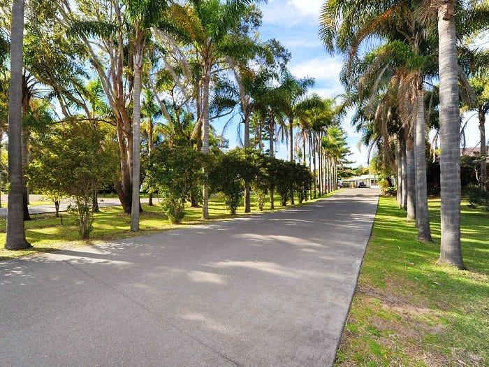1126 Nelson Bay Road, Fern Bay, NSW 2295