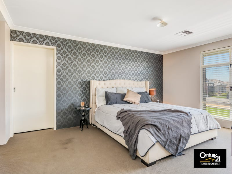 20 Vickers Road, Baldivis, WA 6171