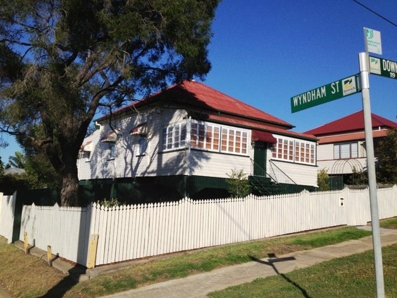 119 Downs Street, North Ipswich, Qld 4305