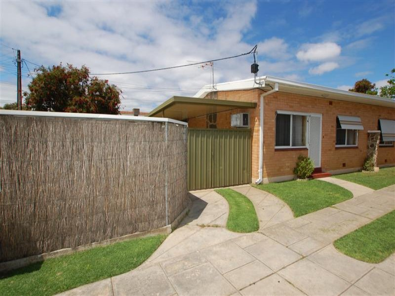 1-1a Gladstone Road, North Brighton, SA 5048