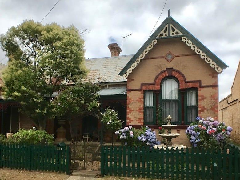 34 Mulwaree Street, Goulburn, NSW 2580