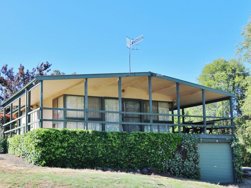 6 Grandview Drive, Goughs Bay, Vic 3723