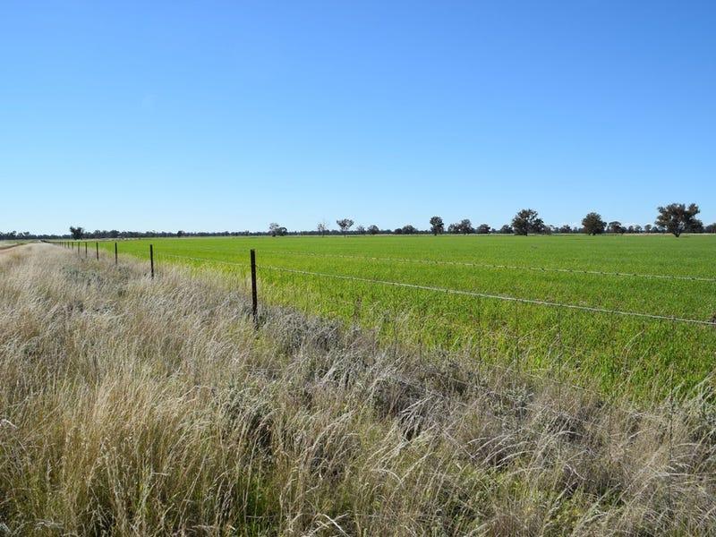 'Clairdon' 2395 Leeches Creek Road, Collie, NSW 2827