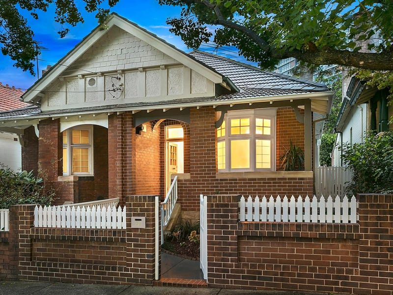 13 Hayberry Street, Crows Nest, NSW 2065