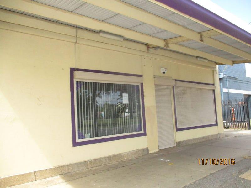 1/140-142 Port Road, Alberton