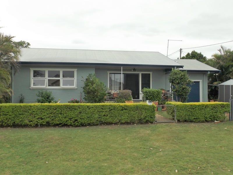 204 Walker St, Casino, NSW 2470