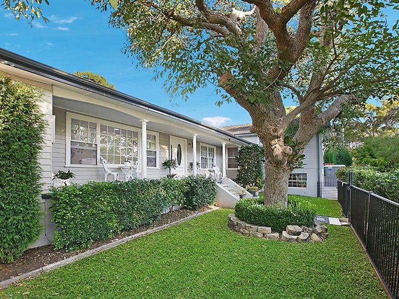 272 McCaffrey Drive, Rankin Park, NSW 2287