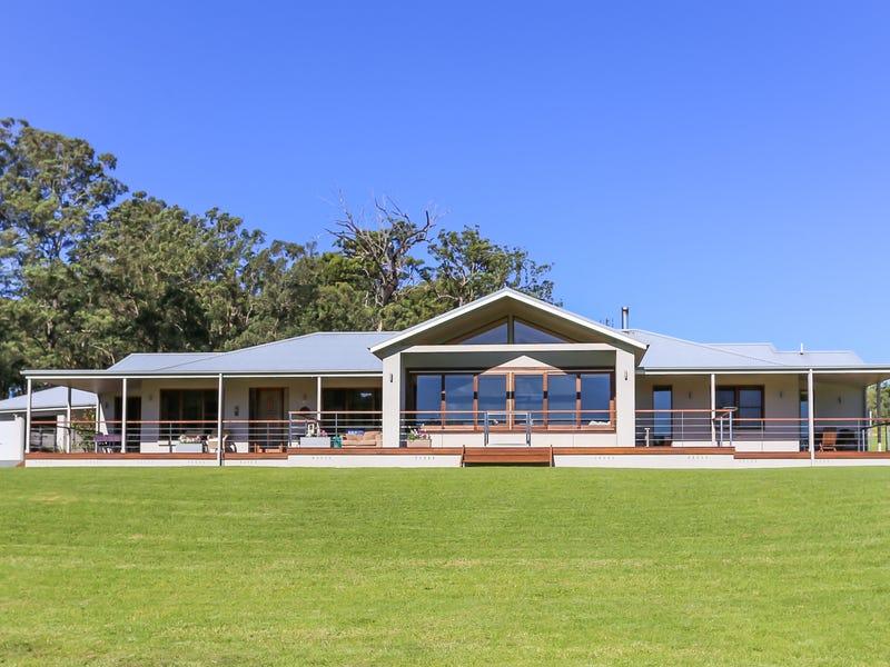 308 Mill Creek Road, Stroud, NSW 2425