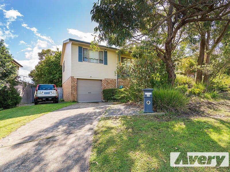12 Halewood Close, Blackalls Park, NSW 2283