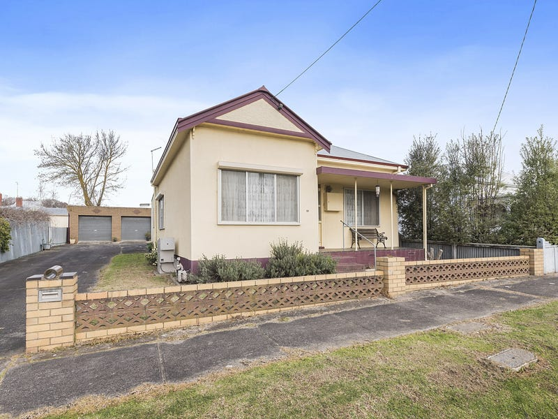 29 Lawrence Street, Camperdown, Vic 3260