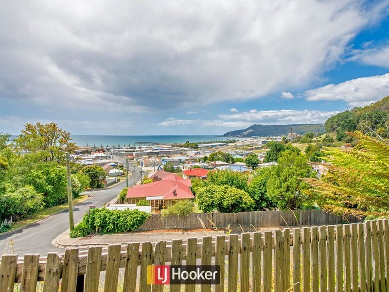 30-34 Studholme Street, South Burnie, Tas 7320