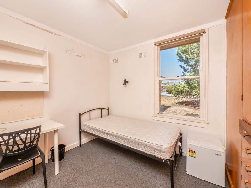16/60 Claude Street, Armidale, NSW 2350