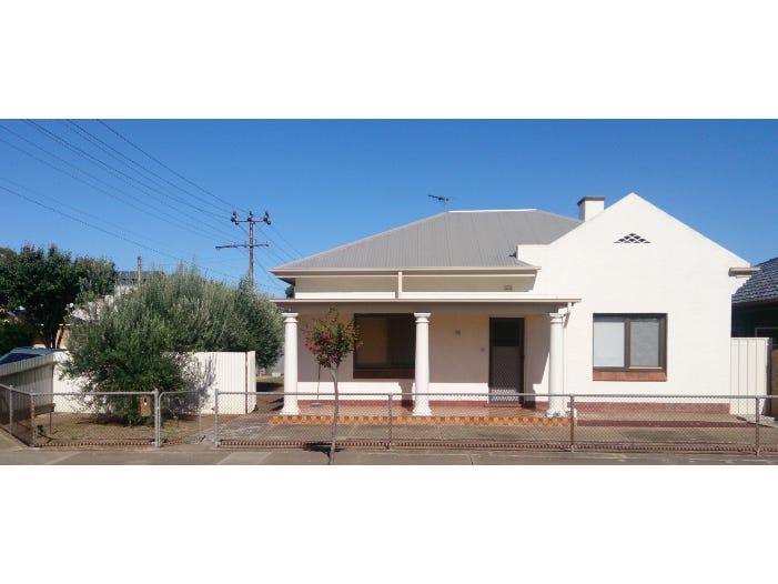 52 Bayly Street, Hendon, SA 5014