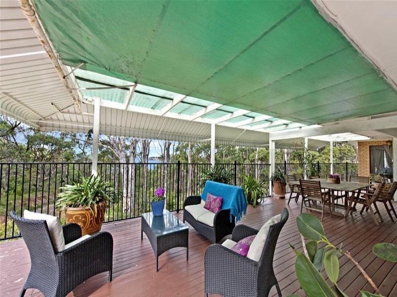 651 George Bass Drive, Malua Bay, NSW 2536