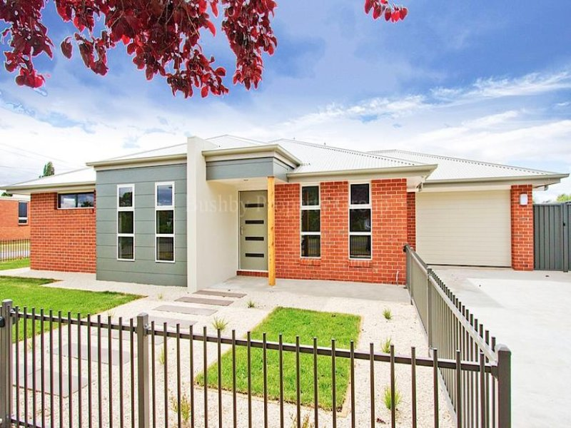 1/77A William Street, Westbury, Tas 7303