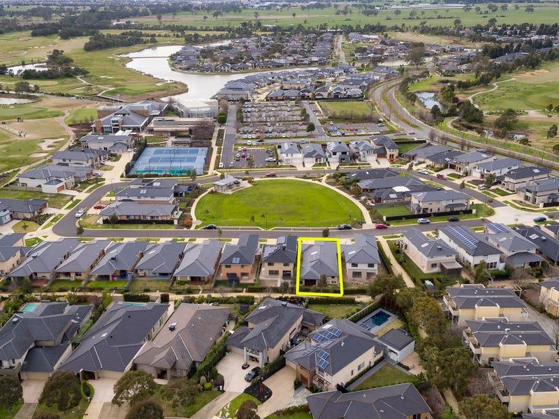 17 Greenside Circuit, Sandhurst, Vic 3977