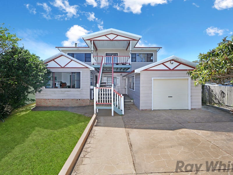 131 Diamond Head Drive, Budgewoi, NSW 2262