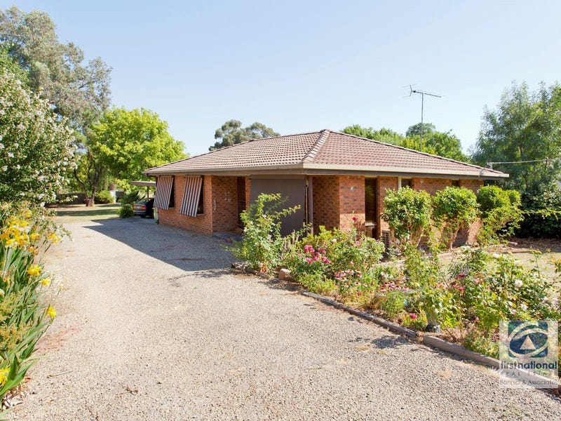 8A John Street, Beechworth, Vic 3747