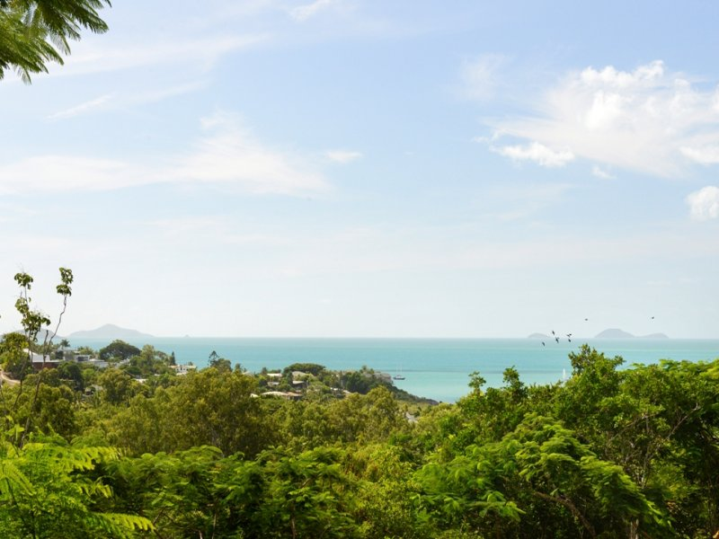 Lot 2 Stonehaven Court, Airlie Beach, Qld 4802