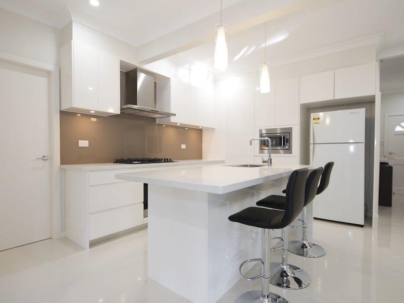 20  Tobruk Street, North Ryde, NSW 2113