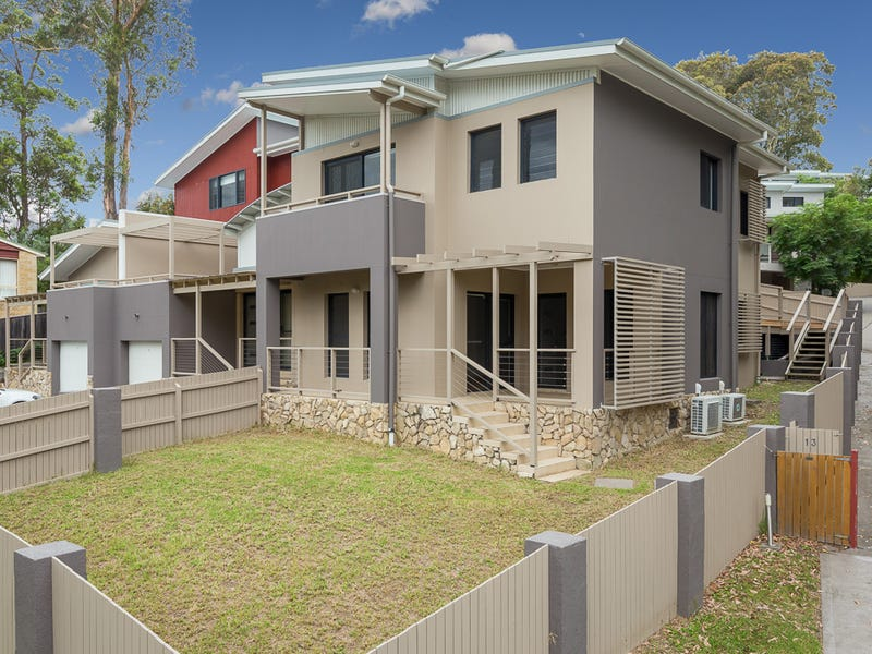 13/20 Sylvan Street, Malua Bay, NSW 2536