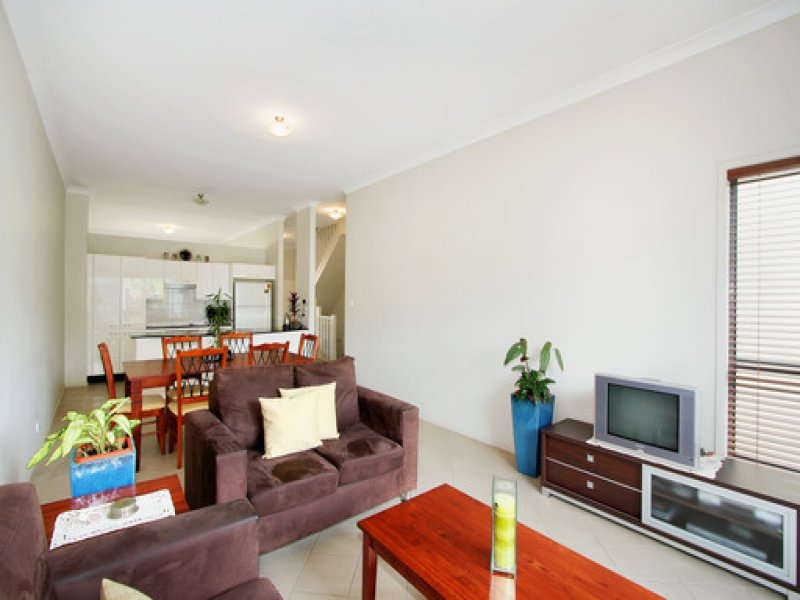 3 Refractory Court, Holroyd, NSW 2142
