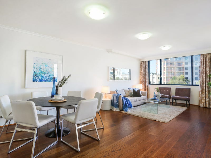 111/19-23 Herbert Street, St Leonards, NSW 2065