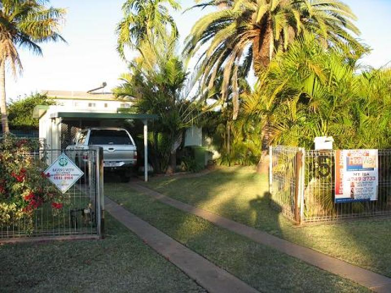 Address available on request, Pioneer, Qld 4825