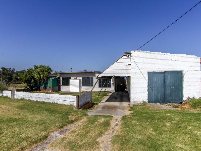 1712 Settlement Road, Wurruk, Vic 3850