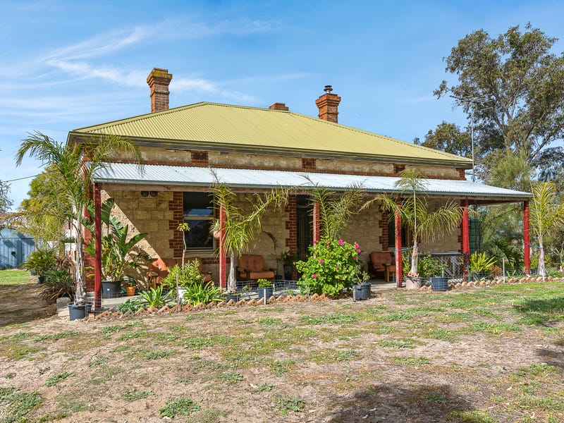 3871 Princes Highway, Meningie, SA 5264