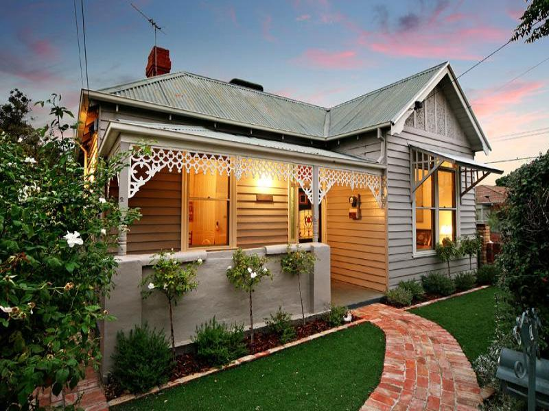 2 oakleigh crescent ormond vic 3204 property details for Australian federation home designs