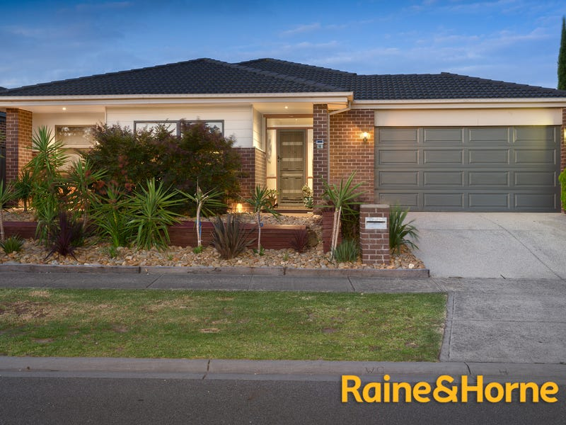 16 Alpine Heath Way, Lyndhurst, Vic 3975