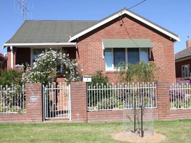 7 Shaw Street, Yass, NSW 2582