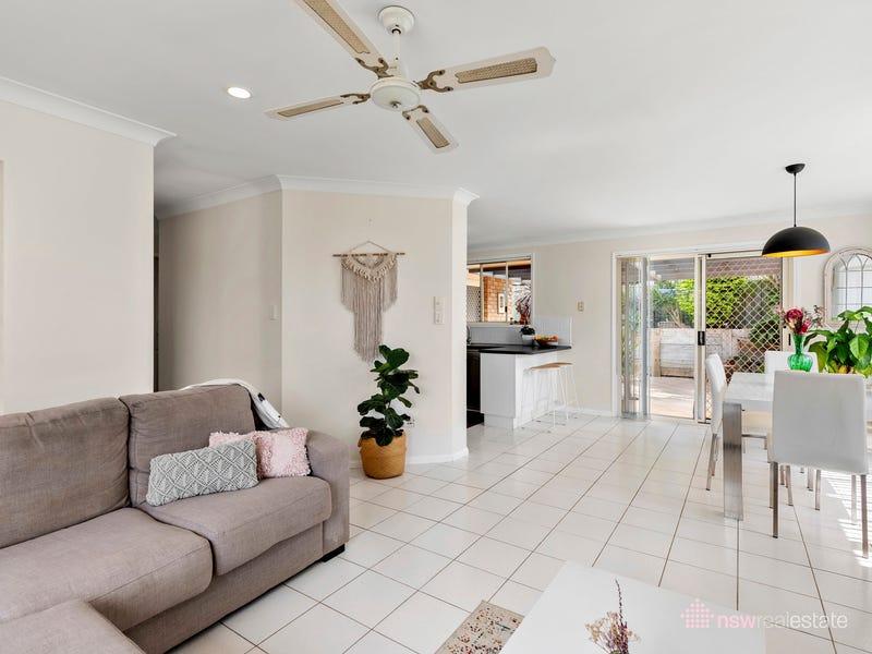 2/35 Griffith Avenue, Coffs Harbour, NSW 2450