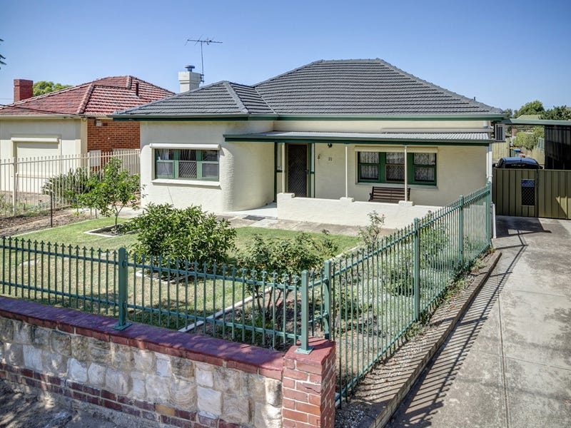 31 Days Road, Croydon Park, SA 5008