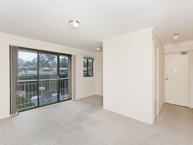 7/9 Keith Street, Scullin, ACT 2614