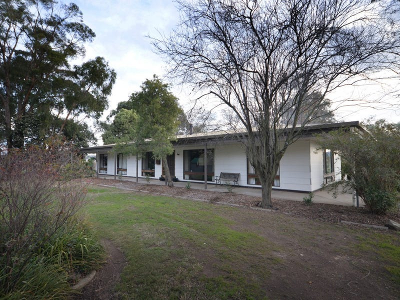 40 RATHJENS ROAD, Woodglen, Vic 3875