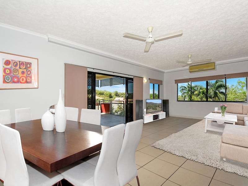 12/3 Manila Place, Woolner, NT 0820