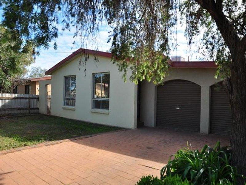 5 Conduit Street, Cobar, NSW 2835