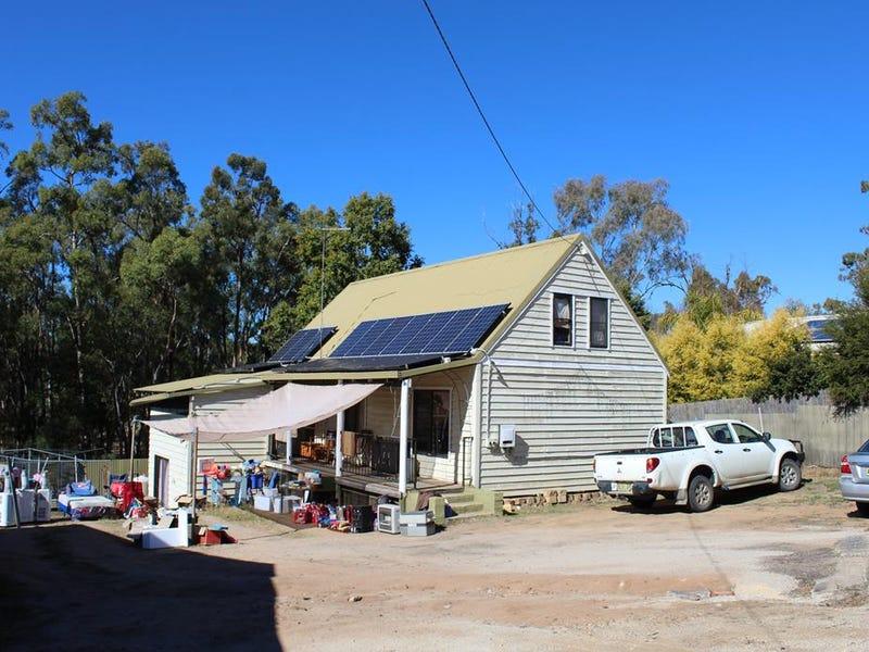 13 Plunkett Street, Warialda, NSW 2402