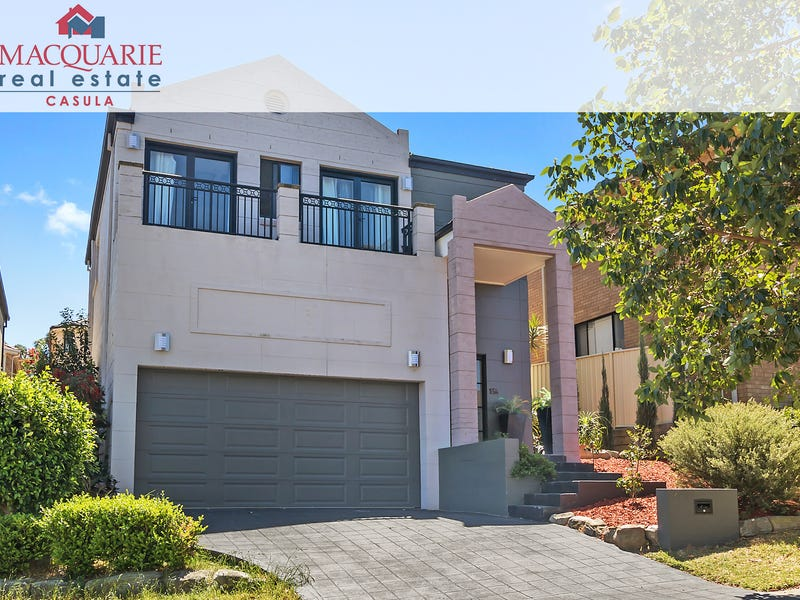 15A Hume Drive, West Hoxton, NSW 2171