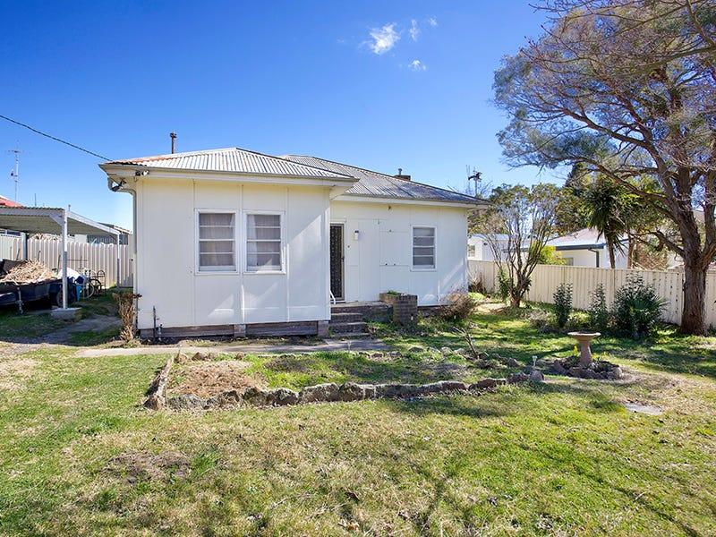17 Lemnos Street, Lithgow, NSW 2790