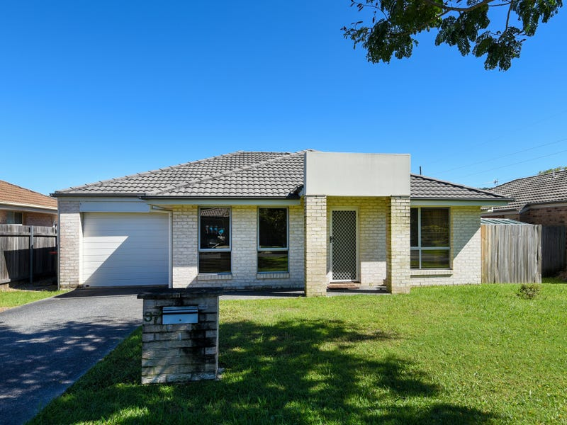 37 Ellis Crescent, North Boambee Valley, NSW 2450