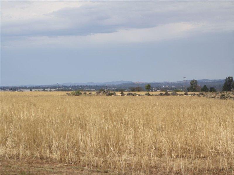9R Mendoran Rd, Dubbo, NSW 2830