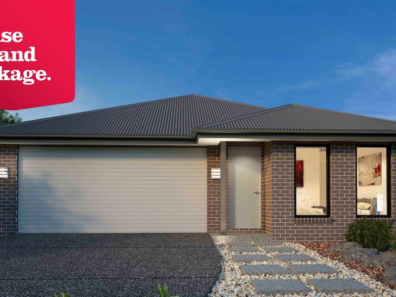 Lot 315, McLean Drive, Horsham