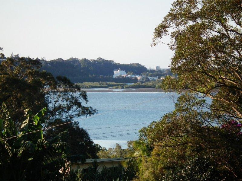 210 Beltana Drive, Bilambil, NSW 2486