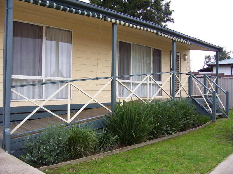 A & B/587 York Place, Albury, NSW 2640