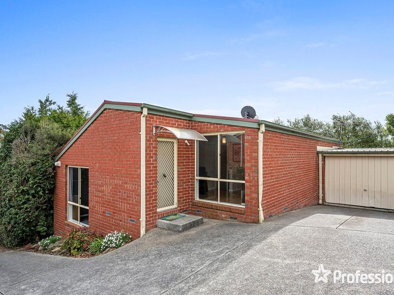 3/88-90 Anderson Street, Lilydale, Vic 3140