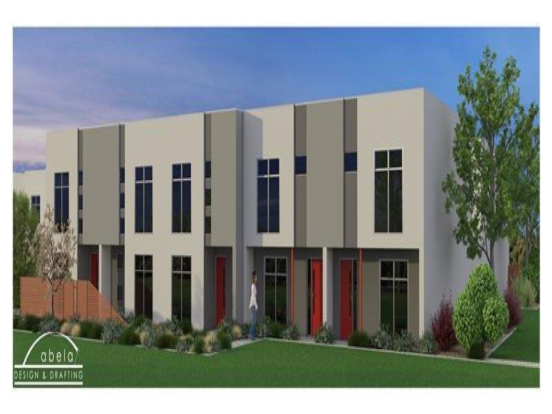 Lot/3 Cleland Avenue, Unley, SA 5061