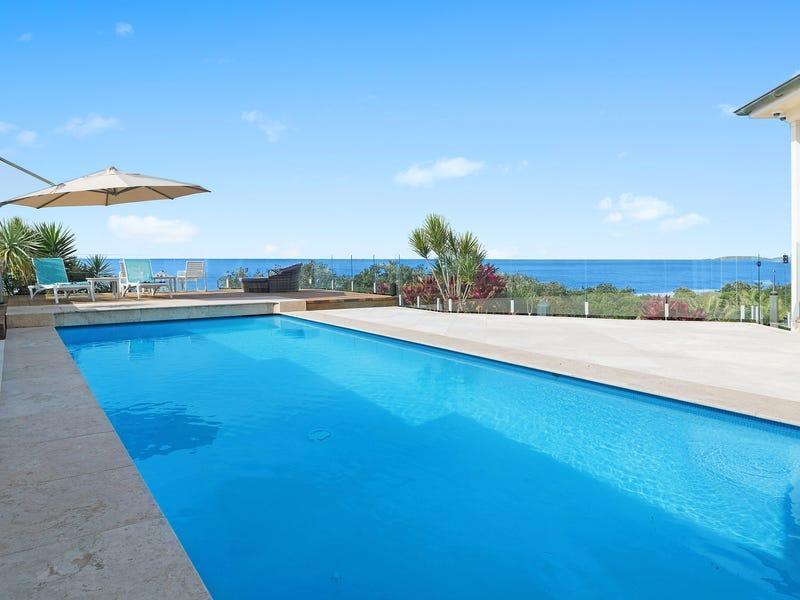 3 Sapphire Crescent, Sapphire Beach, NSW 2450